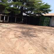 Warehouses for Sale/Rent at Tema/Accra